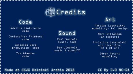 3dmain_menu_creditsscreen
