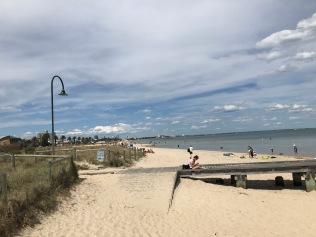 Massor sand