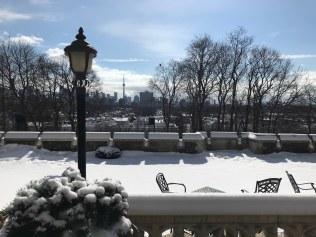 Utsikt från slottet 2