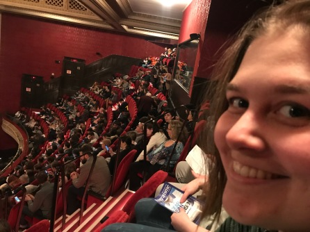 Royal Alexandra Theater