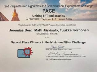 pace2017-award